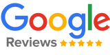 Google-Reviews-oc-logo.png