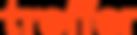 Treffer Logo.png