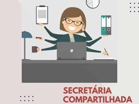 O que faz uma Secretária Remota