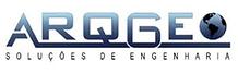 LOGO ARQGEO 154 ENG.png