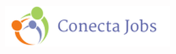 LOGO CONECTAJOBS.png