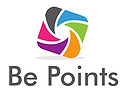 LOGO BEPOINTS.png