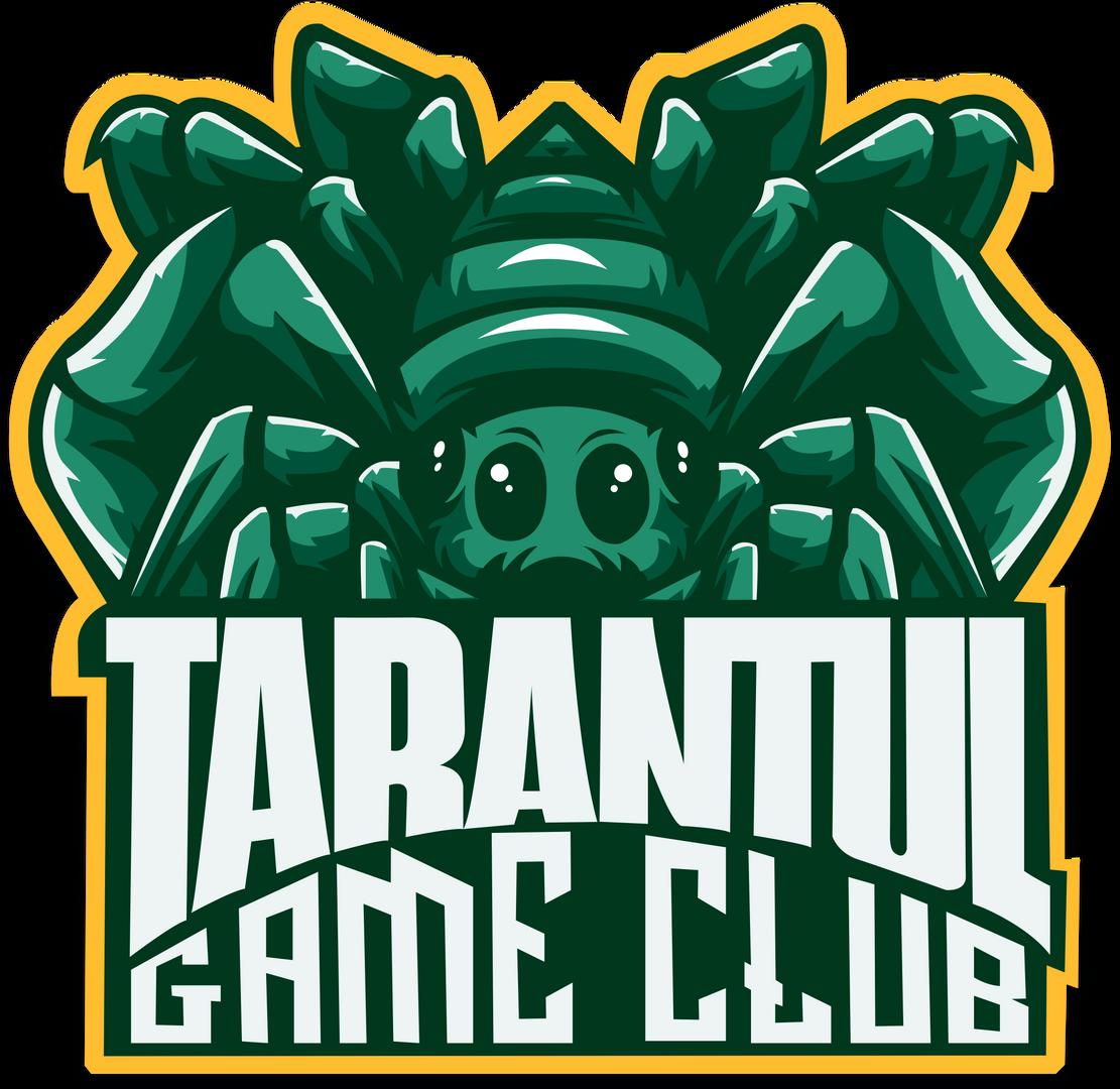 logo_png_obvodka_zheltaya_bez_lap.png