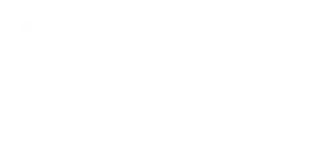 danchihung_logo_white.png