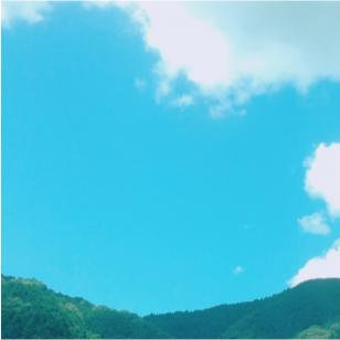 WEB_danchihang_07.png