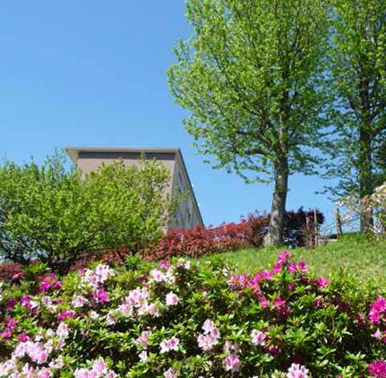 竹山16-2団地管理組合法人の写真