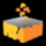 logo-FIT4RRI-png-1-01.png