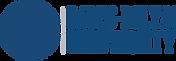 logo_UBB_en.png