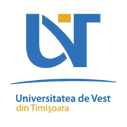 2_Logo_UVT-Romania.png