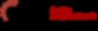 eban-logo-sm2.png