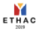 ETHAC2019 Logo.png