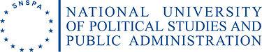 logo-SNSPA-en.jpeg
