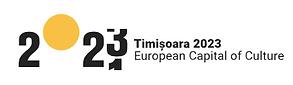 TImisoara2021.png