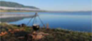 Sibirisk sommarmorgon_edited.jpg