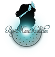 Big Mama's Logo.png