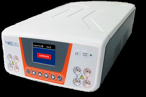MP-510電源供應器