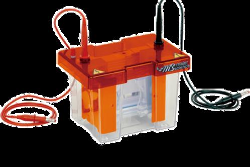 小型垂直電泳系統, MV-10DSYS
