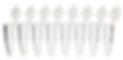 八連排 PCR 微量管-3.png