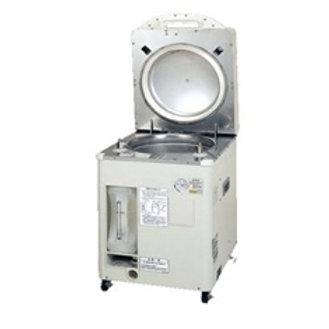 MLS-3751-PK 高壓滅菌鍋