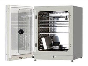 MCO-170AIC燻蒸滅菌型CO2培養箱