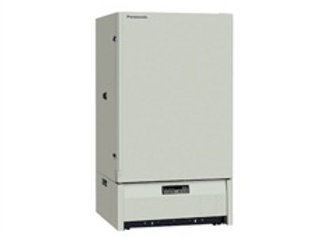 MDF-U443-PK -40°C醫療冷凍櫃