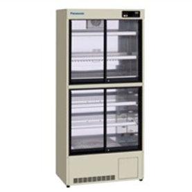 MPR-S313-PT 藥品冷藏櫃(疫苗冰箱)