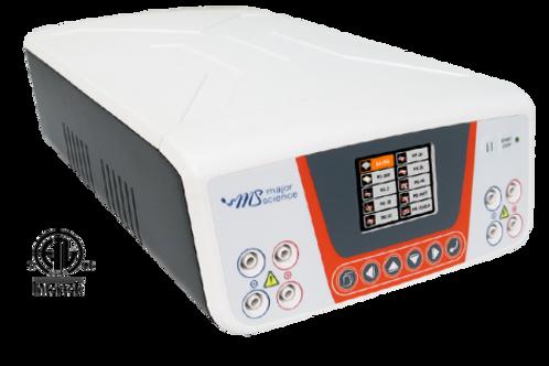 MP-310電源供應器