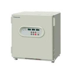 MCO-5M-PT 多氣體培養箱
