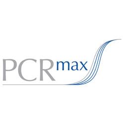 PCRmax