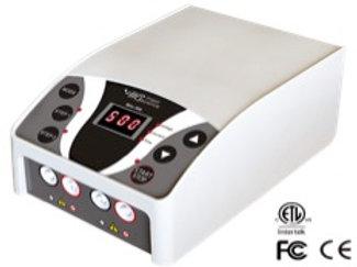 Mini Pro 500 伏特 電源供應器