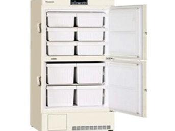 MDF-U5312-PK-30°C醫療冷凍櫃