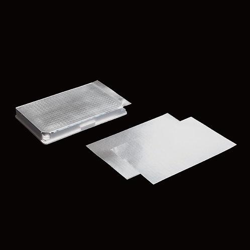 SMB 鋁箔封膜
