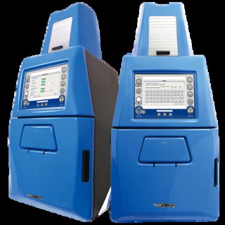 核酸照膠影像系統 UVCI-2300