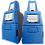 Thumbnail: 核酸照膠影像系統 UVCI-2300