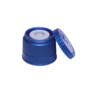 墊片透氣蓋(DuoCAP®)