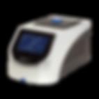 PCR設備.png