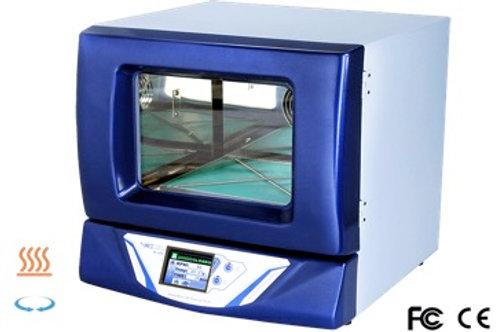 迴轉式震盪培養箱