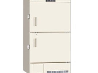 MDF-U5412-PK生物醫學血漿用冷凍櫃