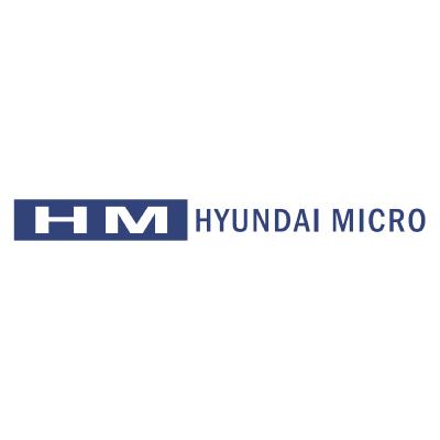 HYUNDAI MICRO