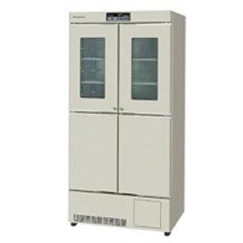 MPR-414F-PT 藥品冷藏冷凍櫃(疫苗冰箱)