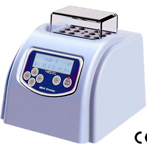 迷你製冷乾浴器 (MC-0203)