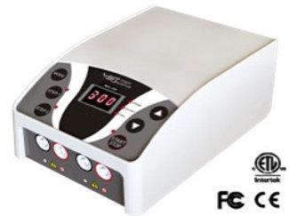 Mini Pro 300 伏特電源供應器