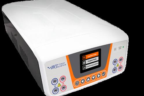 MP-320電源供應器