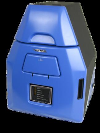 核酸照膠影像系統 UVCI-1100