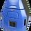 Thumbnail: 核酸照膠影像系統 UVCI-1100
