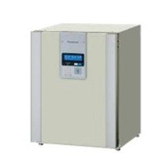 MCO-17M-PA 多氣體培養箱