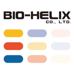 BioHelix