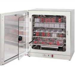 MCO-230AIC 二氧化碳CO2培養箱