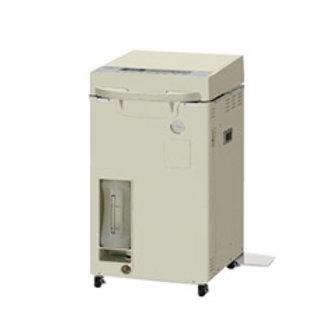 MLS-3781-PK 高壓滅菌鍋(殺菌釜)