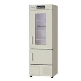 MPR-215F-PT 藥品冷藏冷凍櫃(疫苗冰箱)